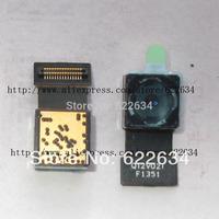 Original OEM for THL W11 Front Face Facing Cam Photo Camera Parts Repair