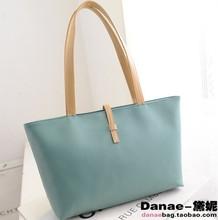 hand bag price