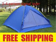 tent price