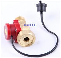 "HT-300 G1""-3/4"" water pump flow switch 5A.booster pumps flow switch"