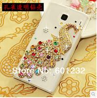 Чехол для для мобильных телефонов Xk Bling Samsung Galaxy Grand i9060 xk-2575088