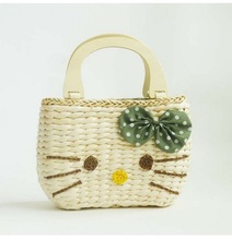 wholesale women hello kitty