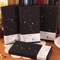 Notebook boxed notepad elegant diamond diary tsmip
