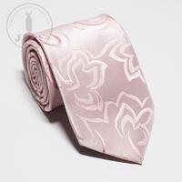 Male tie banquet commercial formal tie