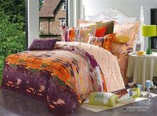 wholesale pink duvet cover queen