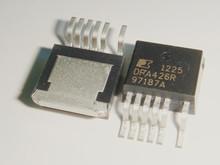 popular switch converter