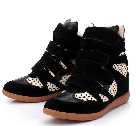 get cheap high heel tennis shoes aliexpress