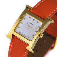 2014 women dress watches luxury brand Fashion Trend ladies H Watches Classic Vintage Strap Girls Watch Quartz