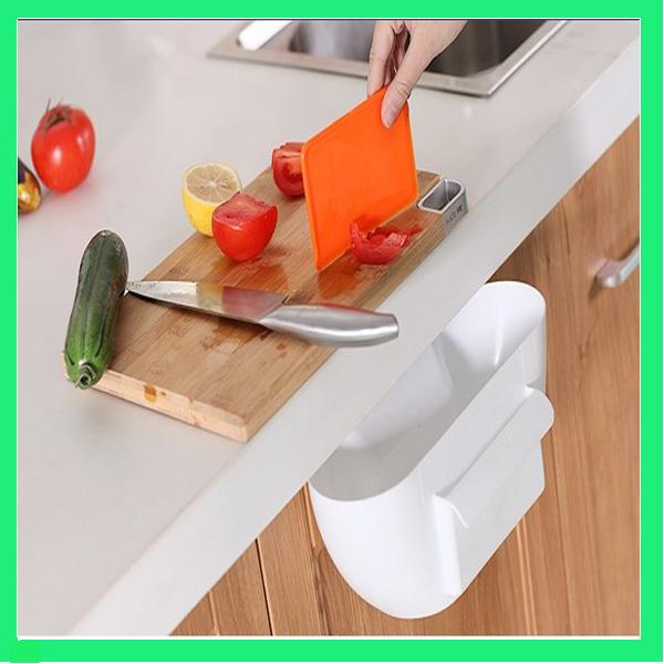 Vuilnisbakken Keuken : plastic afval bak vuilnisbakken keuken nut desktop junk vuilnis opslag