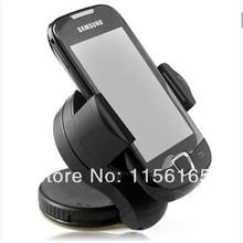 popular pda gps phone