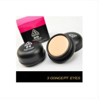 D-4198 Woman make up 3CE Foundation Cream Black Eye Freckles Concealer The Blemish Creamy Concealer Stick women's make up