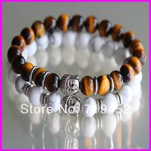 buddha bracelet promotion