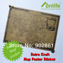 wholesale poster painting