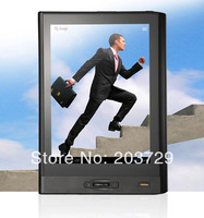 "Android 4.0 8"" 3G Dual core A9 Tablet PC Capacitive screen+electromagnetic screen tablet pc"