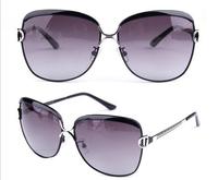 Glasses women Hot 2014 Brand polarized sunglasses fashion glasses sun glasses for women vintage sunglasses luxury sun glasses
