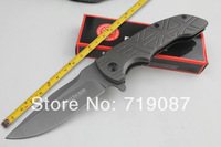 New!Boker DA32 Folding Knife,440 Blade Steel Handle Survival Knife,Pocket Hunting Knife,Camping Tools,On Sales