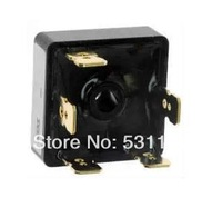 Best  price! Free shipping  36MT60 module ,THREE PHASE BRIDGE Power Modules
