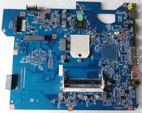 NV52 48.4BX04.01M MBWDJ01001 for ACER Gateway AMD Motherboard