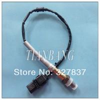 High Quality Oxygen Sensor / Lambda Sensor for VW Passat OEM  No.: 0258017044 / 06J906262AA  +free shipping!