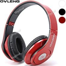 stereo earphone promotion
