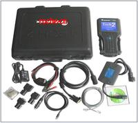 2014 Hot Selling!!G M Tech2 Pro Kit Tech 2 Full Set Diagnostic Tool for Multi-brands G M/O-PEL/ SAAB/ SUZUKI/ ISUZU/ HOLDEN--(8)