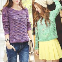 wool cardigan sweater price