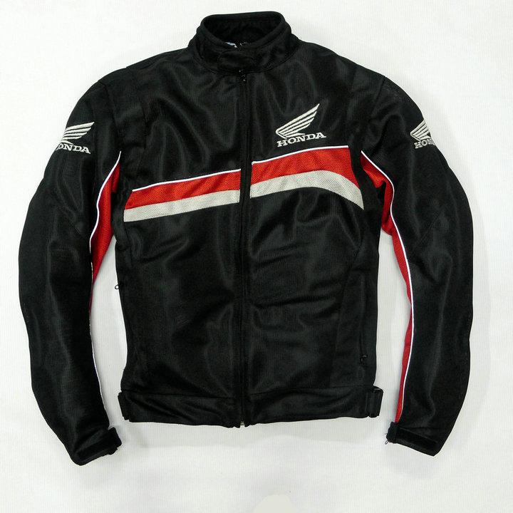 Мужская мотокуртка XXXL мужская верхняя одежда xxxl