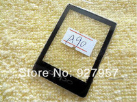 Quality OPPO A90 A201 A203 A105 A113 A103 F15 A93 Mirror mirror glass