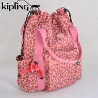 KP-070 New arrival 2014 hot Multi-function brand backpack fashionable school bag women handbag Free shipping