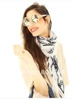 new 2014 sunglasses women brand designer metal fashion glasses round vintage sunglass yellow ladies sunglasses-- brand : kw