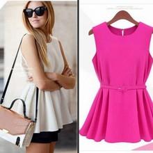 popular mini shirt dress