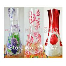 popular flower vase