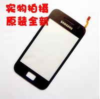 Samsung s5830 touchscreen S5838 i579 S5830I external screen touch screen touch screen handwriting