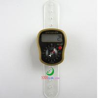 digital counter 10pcs/lot free shipping mini finger handy counter free shipping