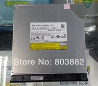 Genuine Brand New Internal Blu-ray BD-RE Rewriter DVD+-R/RW Burner Drive For Dell Latitude E6440S E6520 E6530 E6540 laptop