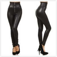 2014 New Spring Women's Leggings Top Selling Sexy Leggings for Women High Quality fitness clothing for women