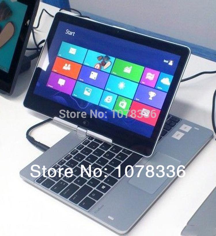 Samsung 350u2a