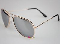 New 2014 Fashion Glasses Brand Designer Oculos De Sol Men&Women Coating Sunglass Lenses Brand Free Shipping