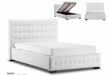 bed pu promotion