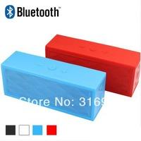 New arrival HIGH QUALITY mini bluetooh speaker ,jambox style jawbox speaker bluetooth speaker