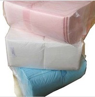 Free shipping super-absorbent diapers changing mat pet dog sterilization and deodorization three sizes absorbent diapers
