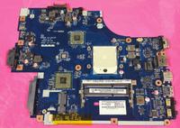 MBPTQ02001 LA-5912P for Acer Aspire 5551 Laptop Motherboard AMD Socket S1