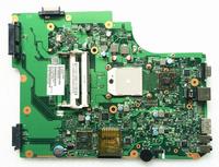 V000185540 for Toshiba Satellite L505D AMD Socket S1 Motherboard