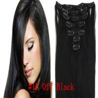 wholesale cheap brazilian virgin hair body human hair bundles with lace closure Human Hair Natural   indian virgin hair straight