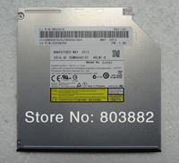 New For panasonic UJ262 UJ-262 Blu-ray write burner player BD-RE Drive replace UJ162 UJ242 UJ252 UJ272