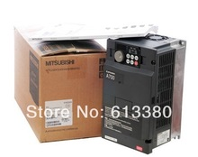 wholesale china frequency inverter