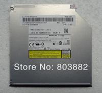 New For panasonic UJ262 UJ-262 Blu-ray write burner player BD-RE Drive Lenovo IdeaPad Y500 Y510P Y510PT series laptop