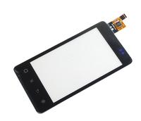 Little Wasp W619 touchscreen Amagatarai E619 Touchscreen Amagatarai T619 touch screen touchscreen external screen