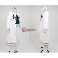 Custom Made Kill La Kill Uzu Sanageyama Anime Cosplay Costume