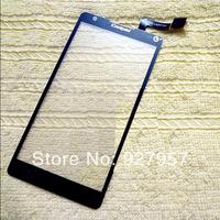 Cool 8720 8730 Touch Screen LCD screen assembly external screen handwriting screen capacitive screen touch screen 8750